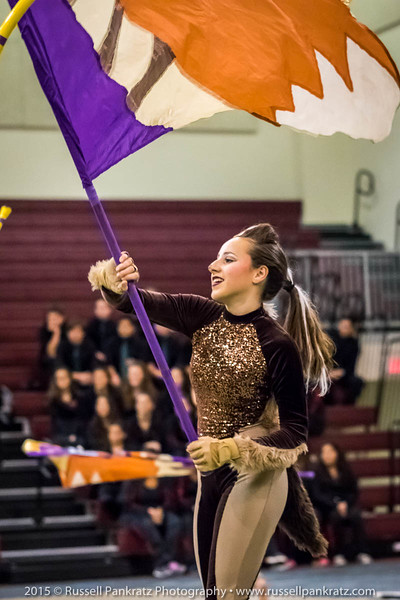 20150124 TCGC-Dripping Springs-106