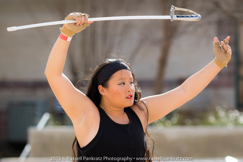 20150124 TCGC-Dripping Springs-155