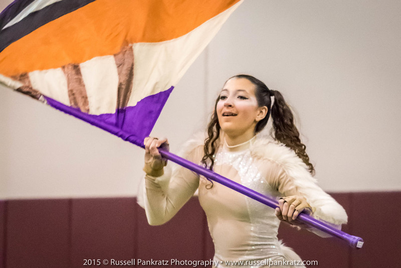 20150124 TCGC-Dripping Springs-103