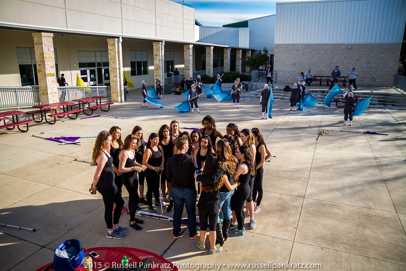 20150124 TCGC-Dripping Springs-325