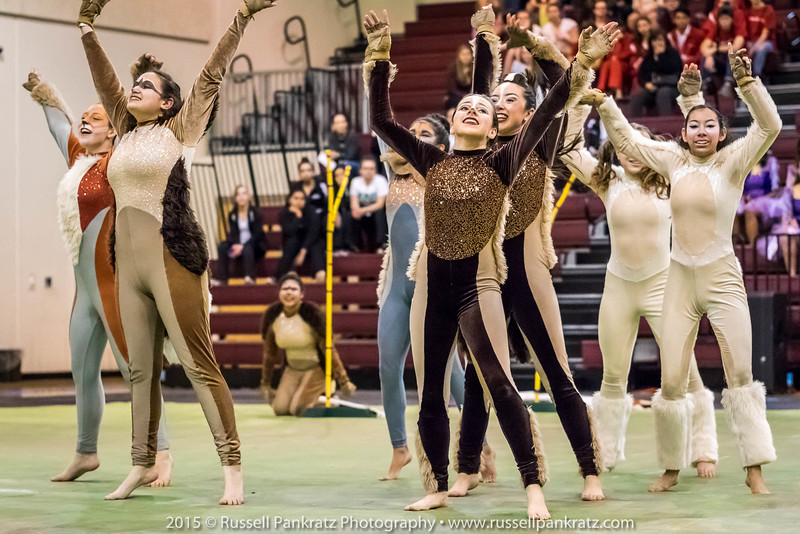20150124 TCGC-Dripping Springs-054