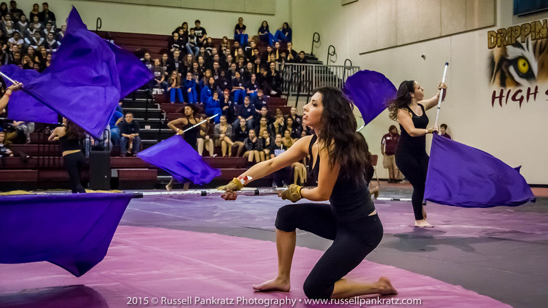 20150124 TCGC-Dripping Springs-512