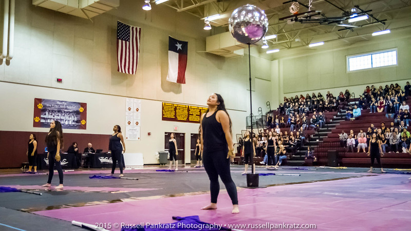 20150124 TCGC-Dripping Springs-538