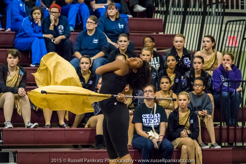 20150124 TCGC-Dripping Springs-429