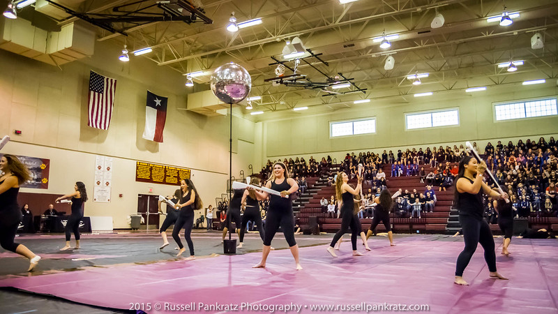 20150124 TCGC-Dripping Springs-394