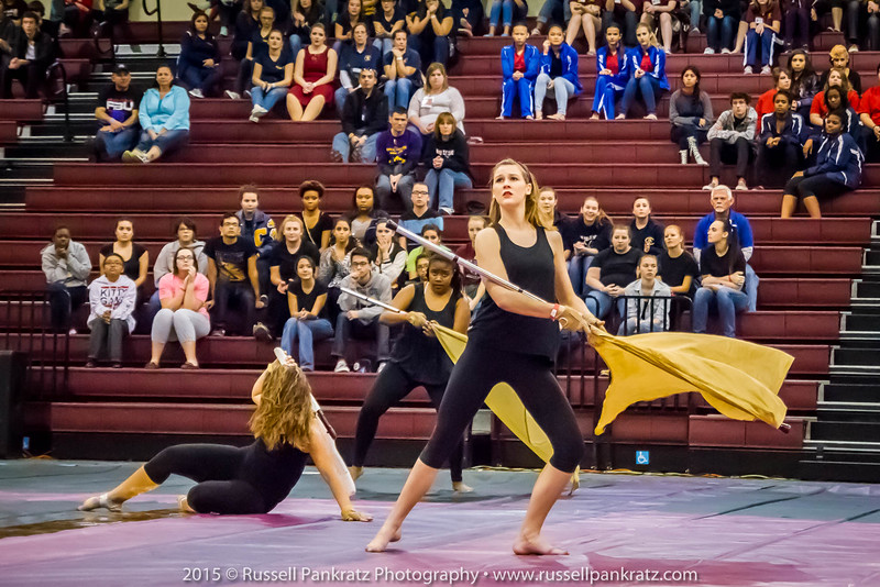 20150124 TCGC-Dripping Springs-339