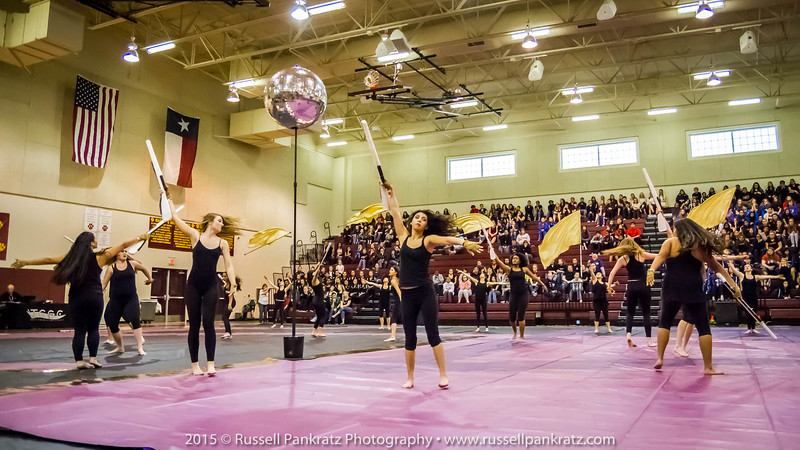 20150124 TCGC-Dripping Springs-390