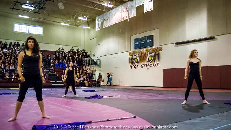 20150124 TCGC-Dripping Springs-540