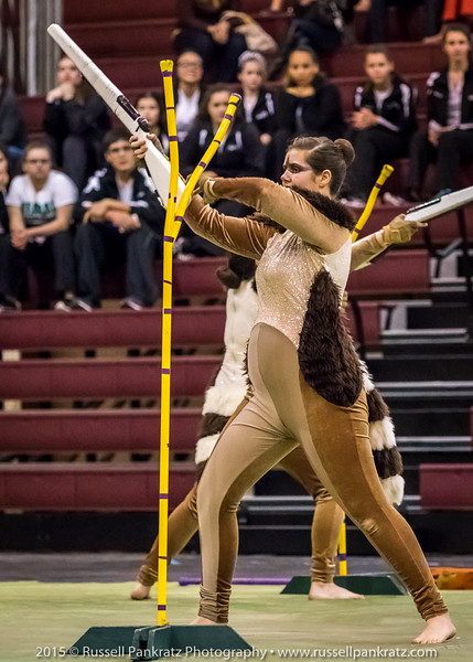 20150124 TCGC-Dripping Springs-083
