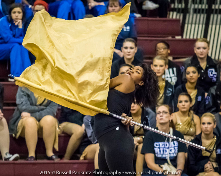 20150124 TCGC-Dripping Springs-427