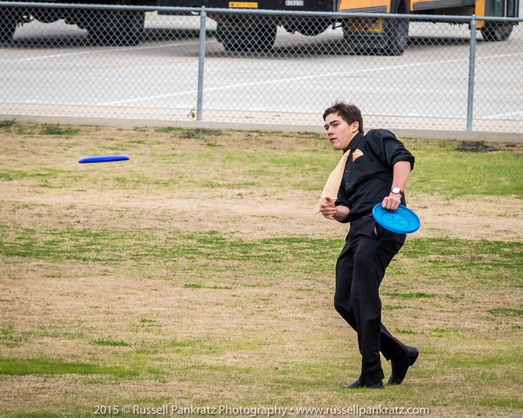 20150124 TCGC-Dripping Springs-118