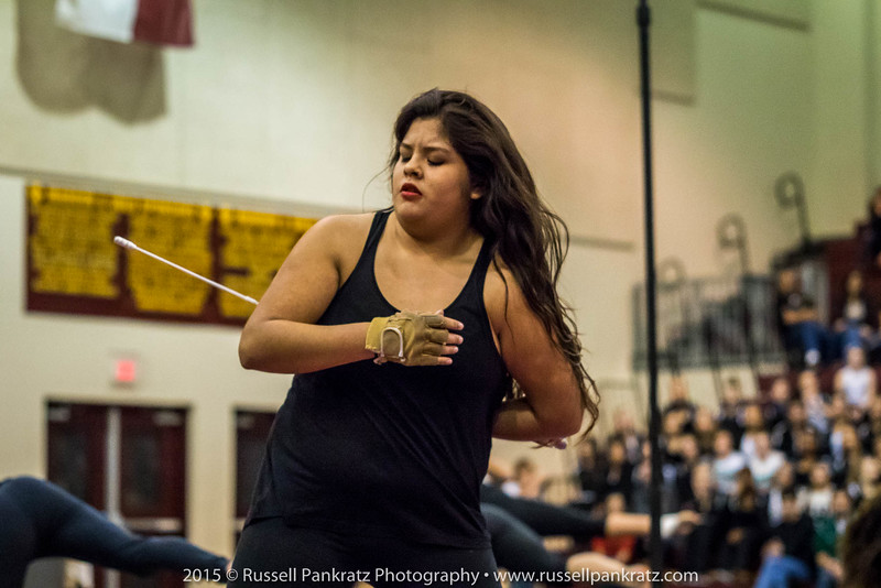 20150124 TCGC-Dripping Springs-393