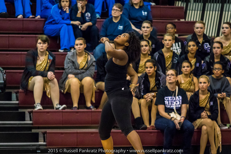 20150124 TCGC-Dripping Springs-425