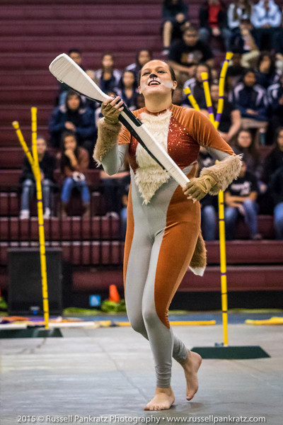 20150124 TCGC-Dripping Springs-037