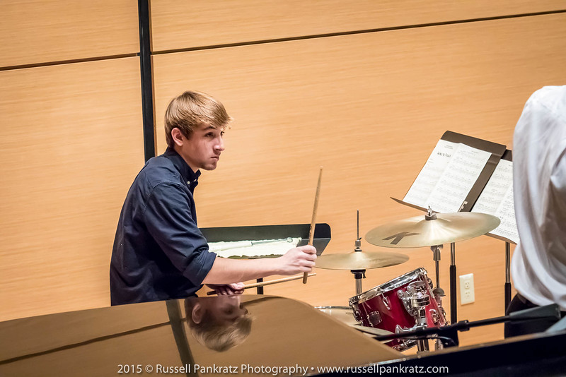 20150207 Texas Hill Country Jazz Festival-17