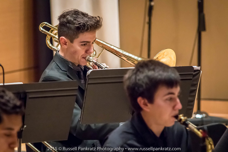 20150207 Texas Hill Country Jazz Festival-38