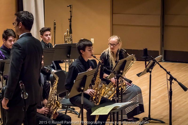 20150207 Texas Hill Country Jazz Festival-4