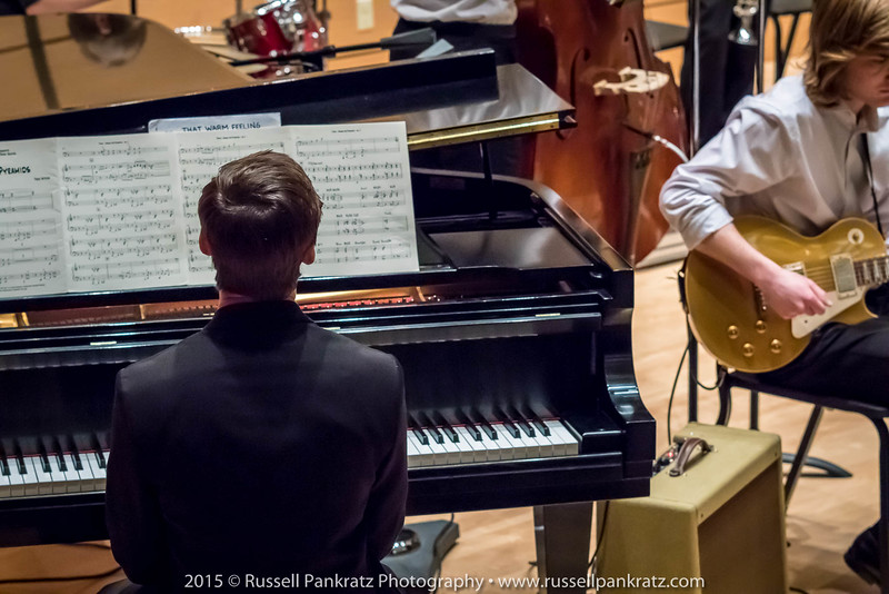 20150207 Texas Hill Country Jazz Festival-5