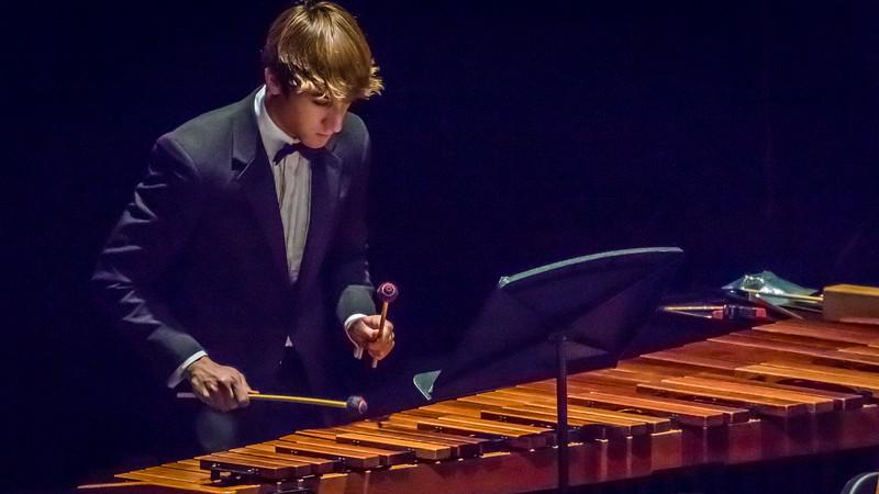 20150325 Wind Ensemble I - Pre-UIL Concert-0141