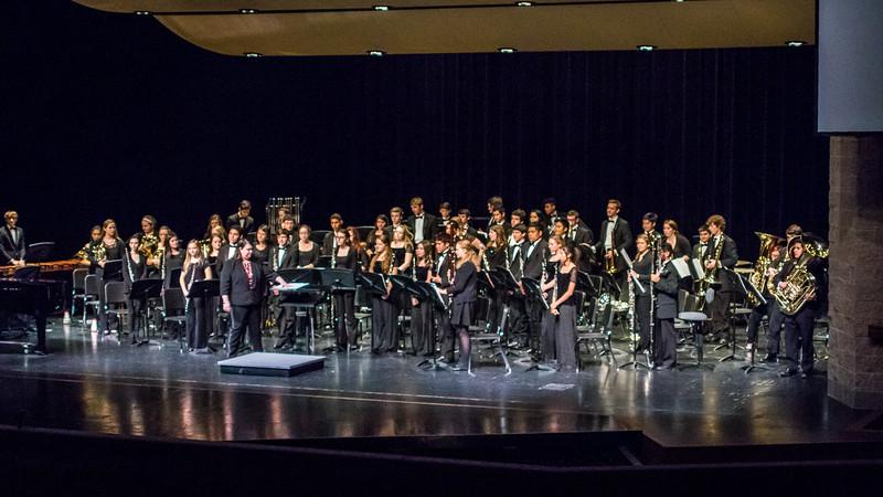 20150325 Wind Ensemble I - Pre-UIL Concert-0188