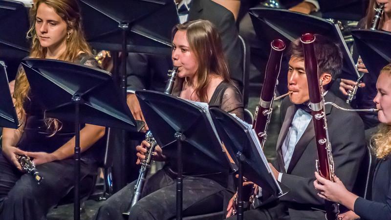 20150325 Wind Ensemble I - Pre-UIL Concert-0072