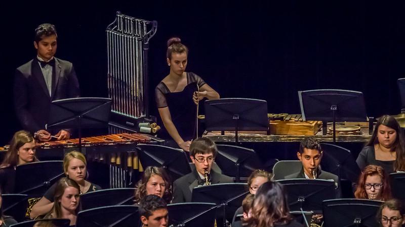 20150325 Wind Ensemble I - Pre-UIL Concert-0114