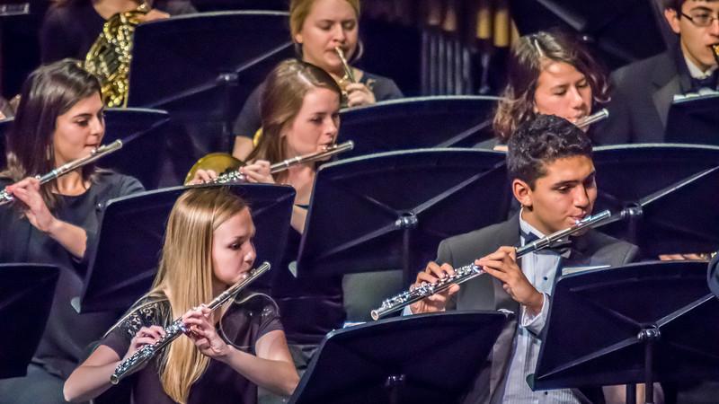 20150325 Wind Ensemble I - Pre-UIL Concert-0074