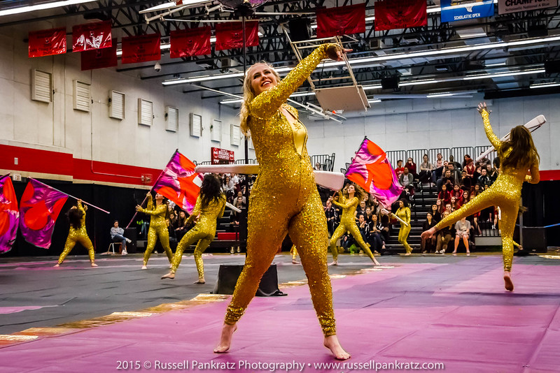 20150307 TCGC Bowie Indoor Festival-707