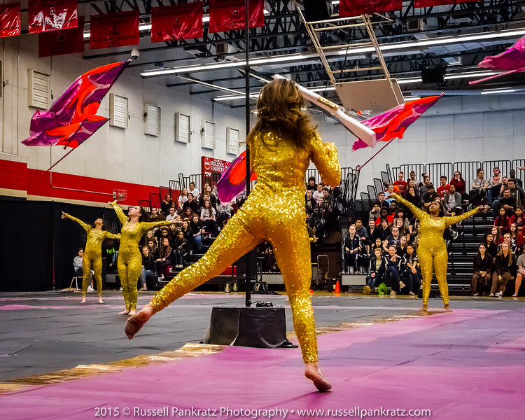 20150307 TCGC Bowie Indoor Festival-696
