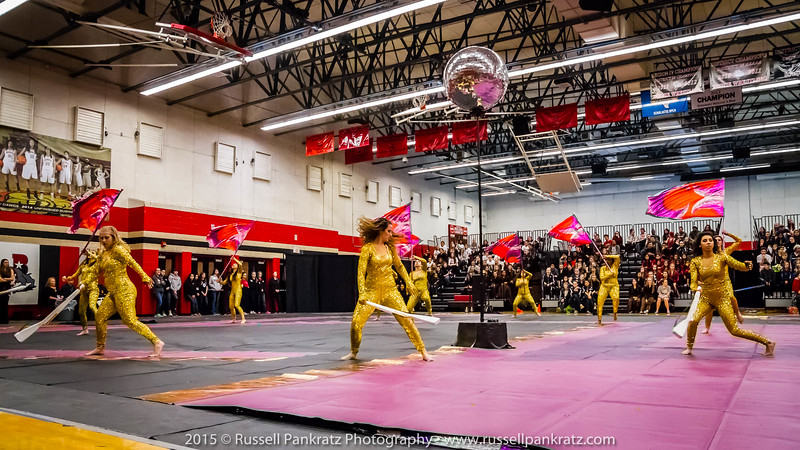 20150307 TCGC Bowie Indoor Festival-694