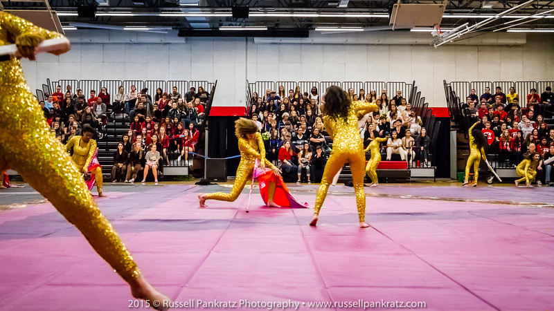 20150307 TCGC Bowie Indoor Festival-700