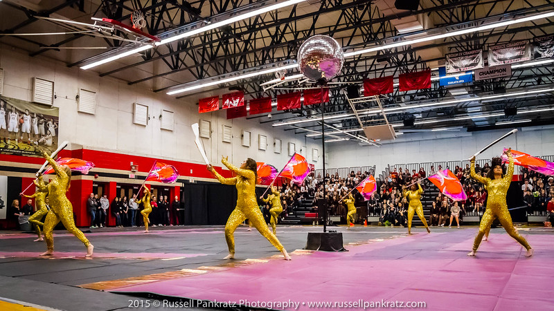 20150307 TCGC Bowie Indoor Festival-693