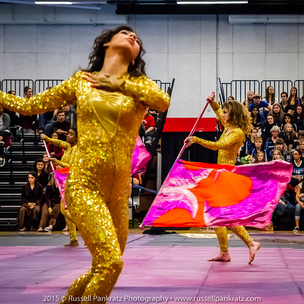 20150307 TCGC Bowie Indoor Festival-691