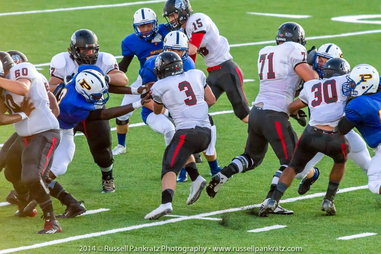 2014-08-29 JBHSOPE vs  Pflugerville-11