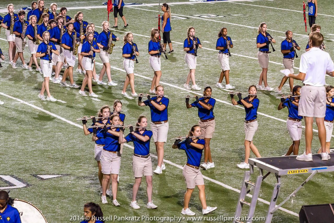 20140923 AISD Band Jamboree 044