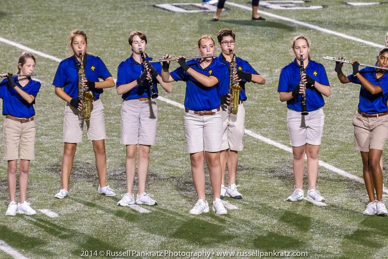 20140923 AISD Band Jamboree 036