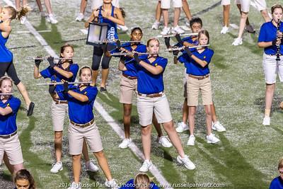 20140923 AISD Band Jamboree 018