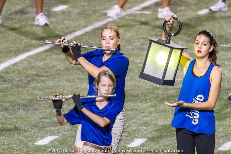 20140923 AISD Band Jamboree 026