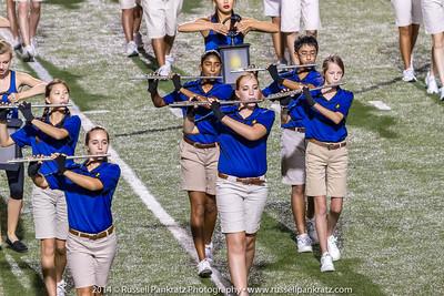 20140923 AISD Band Jamboree 016
