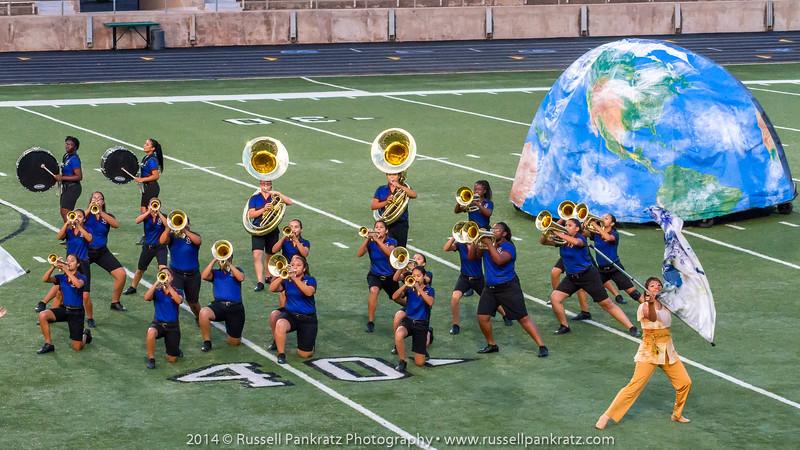 20140923 AISD Band Jamboree 003