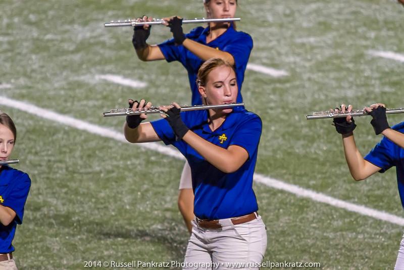 20140923 AISD Band Jamboree 048
