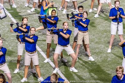 20140923 AISD Band Jamboree 019