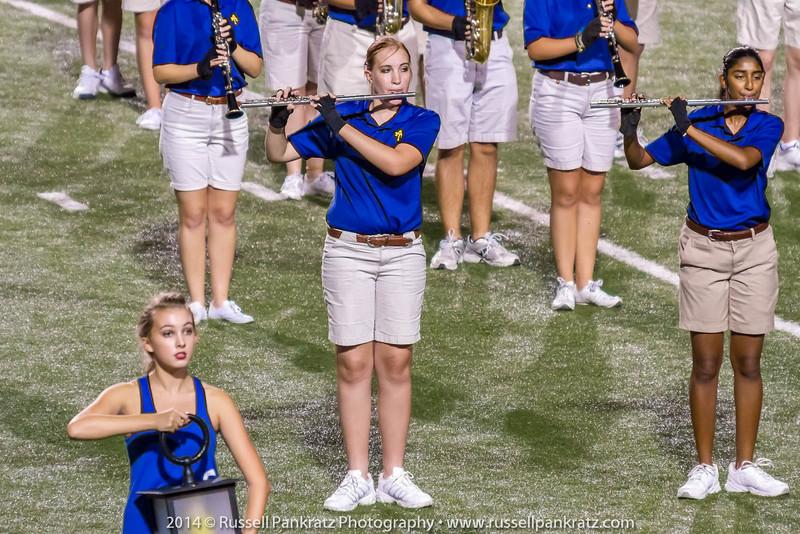 20140923 AISD Band Jamboree 042
