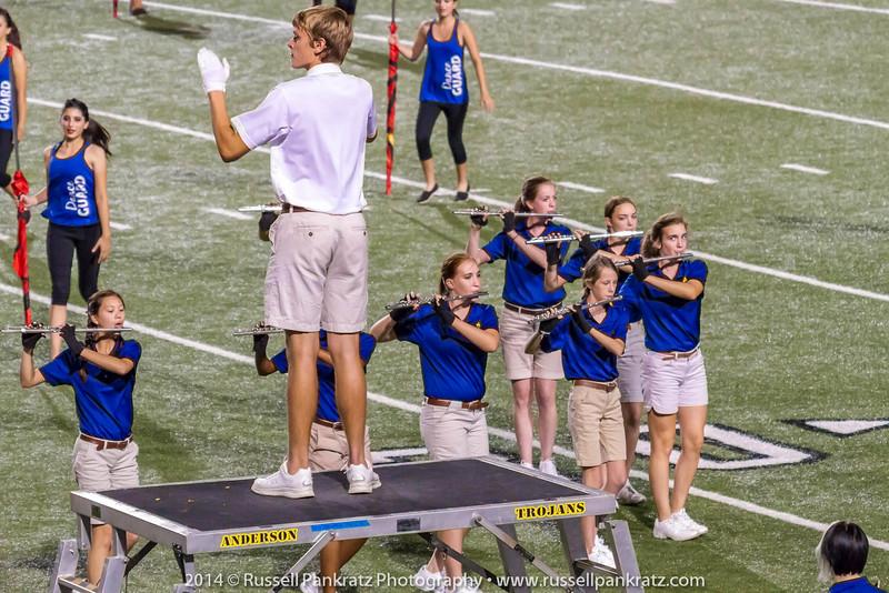 20140923 AISD Band Jamboree 046