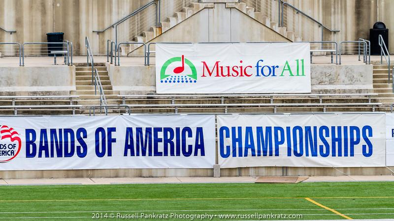 20140927 BOA Austin Regional Champions-0004