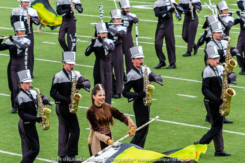 20140927 BOA Austin Regional Champions-0141
