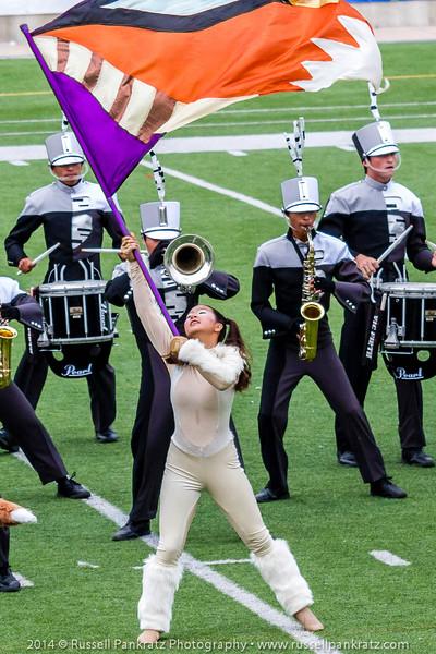 20140927 BOA Austin Regional Champions-0205-3