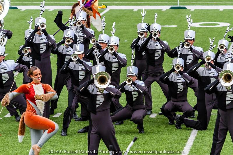 20140927 BOA Austin Regional Champions-0192