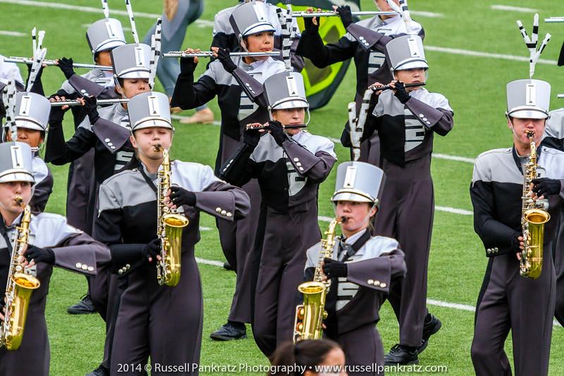 20140927 BOA Austin Regional Champions-0157