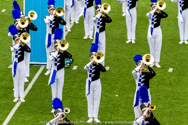 20140927 BOA Austin Regional Champions-0012